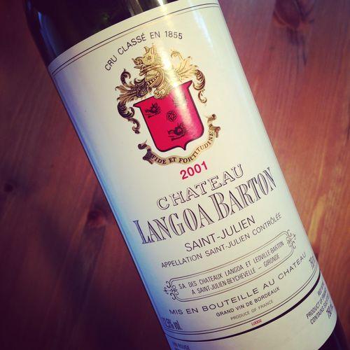 Semaine du 14 juin 2015 Ch%C3%A2teau-Langoa-Barton-Grand-Cru-Class%C3%A9-Saint-Julien-2001