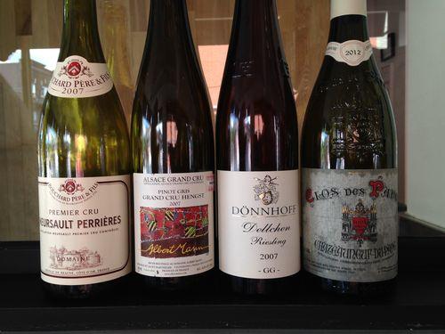 Grand vin du midi qui surprend! IMG_7615