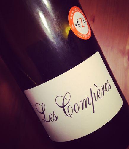 Semaine du 30 août 2015 Bouvret-Ganevat-Les-Comp%C3%A8res-C%C3%B4tes-du-Jura-2012