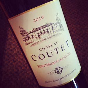Semaine du 13 septembre 2015 Ch%C3%A2teau-Coutet-Saint-%C3%89milion-2010_300