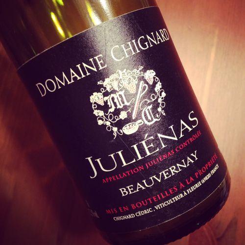 Semaine du 06 septembre Domaine-Chignard-Juli%C3%A9nas-Beauvernay-2012