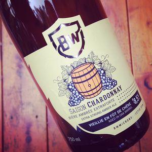 Semaine du 4 octobre 2015 - Page 2 BW-Microbrasserie-Saison-Chardonnay