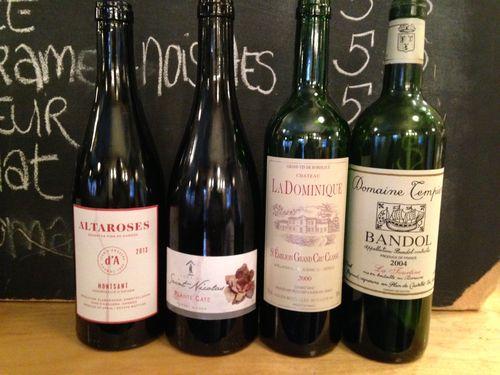 Grand vin du midi qui surprend : vendredi 13 novembre 2015 IMG_9365_petite