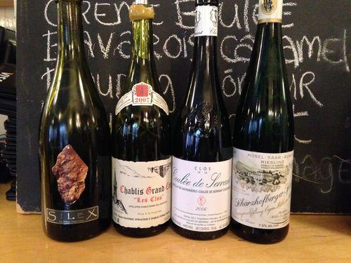 Grand vin du midi qui surprend : vendredi 13 novembre 2015 IMG_9369_petite