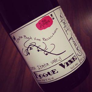 Semaine du 22 novembre 2015 Rogue-Vine-Grand-Itata-Tinto-Itata-Chili-2014_300
