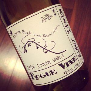 Semaine du 22 novembre 2015 Rogue-Vine-Super-Itata-Blanco-Itata-Chili-2014_300