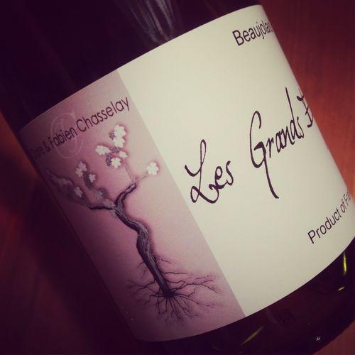 Semaine du 20 mars 2016 Domaine-Chasselay-Les-Grands-Eparcieux-2014