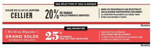 """Soldes du """"Directeur"""" SAQ-Cellier-Solde-12-29-janvier-2017_2_500"""