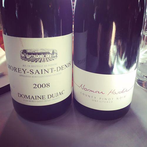 Semaine du 11 juin 2017 Duo-de-Pinot-Noir-2008
