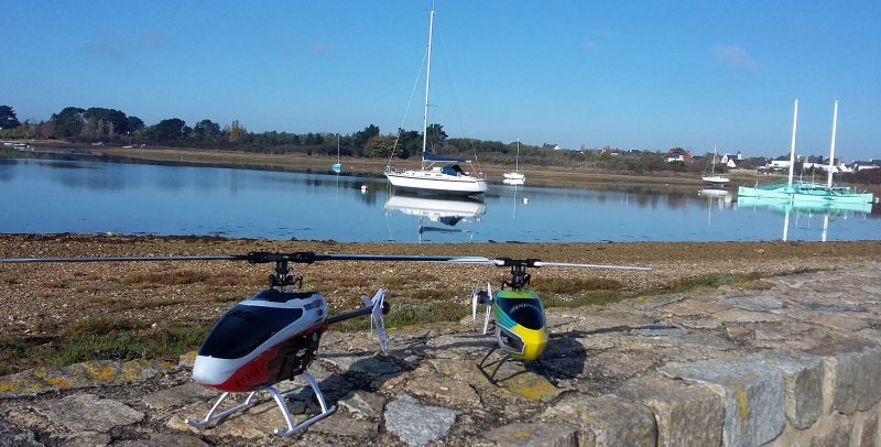 Bonjour du Morbihan 56 : dany56 250cfx_02