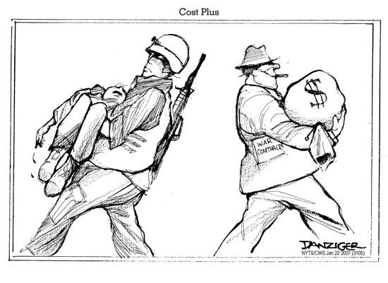 EEUU - Crisis económica Dancart3105