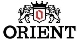 Recensement des marques dont le logo est une couronne (ou la symbolique) OrientWatchesLogo