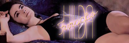 Неукротимая Хильда/Hilda Furacao 1209611496_3750b