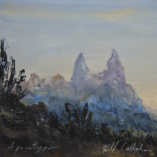 Bill Callahan - Página 5 Bill-callahan-apocalypse-artwork-jpg