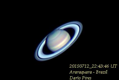 Saturno 2015 - Página 2 12julho2015
