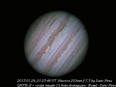 Júpiter 2014 - Página 3 312