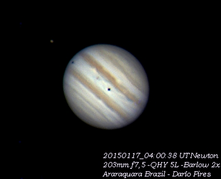 Júpiter 2014 - Página 2 453