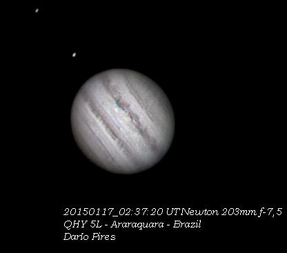 Júpiter 2014 - Página 2 625