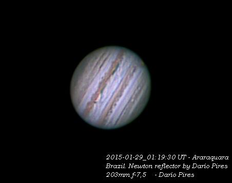 Júpiter 2014 - Página 3 671