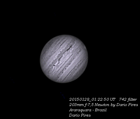 Júpiter 2014 - Página 3 78