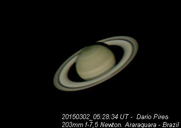 Saturno 2015 812