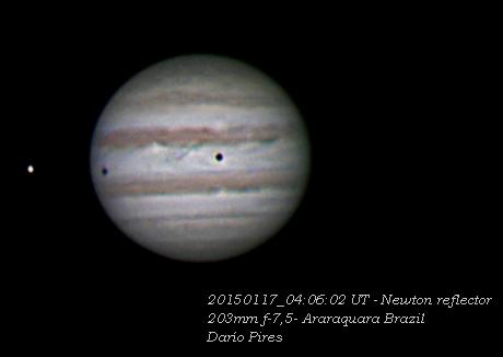 Júpiter 2014 - Página 3 937