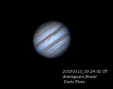 Júpiter 2014 - Página 2 Jupiter13012015