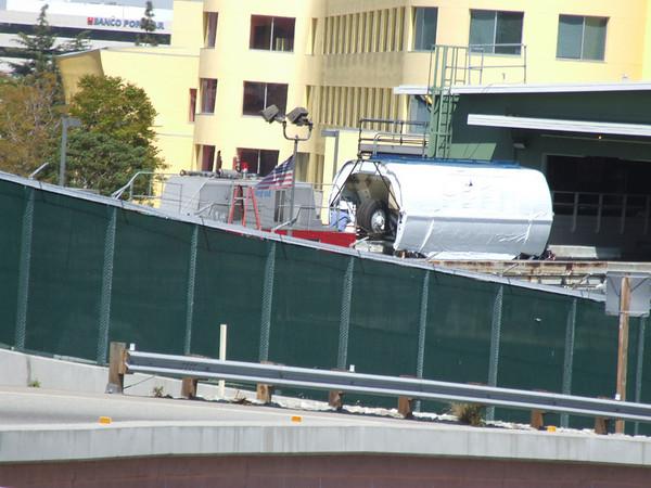 [Disneyland Park] Nouveaux Monorails 278231001_96roo-M