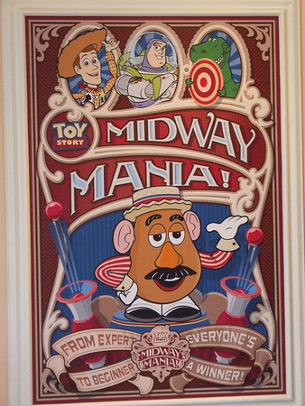 [Disney California Adventure et Disney's Hollywood Studios] Toy Story Midway Mania! (2008) - Page 6 292670860_3RmVw-M-1