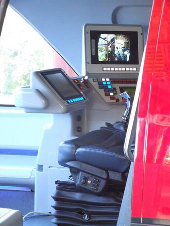 [Disneyland Park] Nouveaux Monorails - Page 2 296050958_nmFAa-M-1