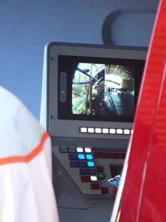 [Disneyland Park] Nouveaux Monorails - Page 2 296053030_uBzRN-M-1