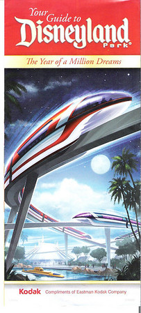 [Disneyland Park] Nouveaux Monorails - Page 2 364589861_tq9uY-M