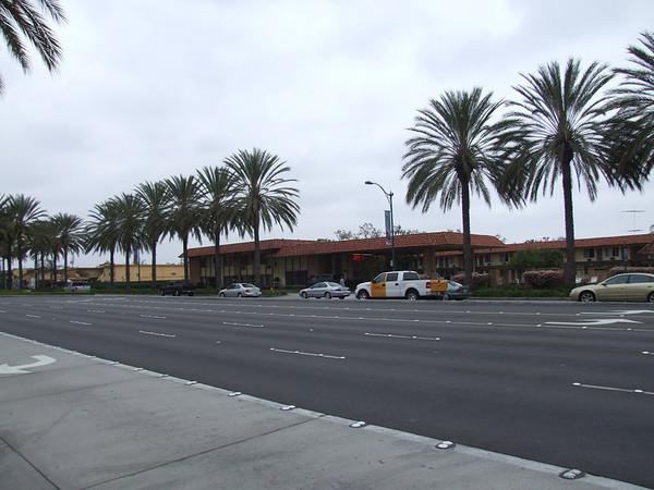 [The Anaheim Resort] Infrastructures publiques, hotels tiers, GardenWalk 504314660_xzpMD-M