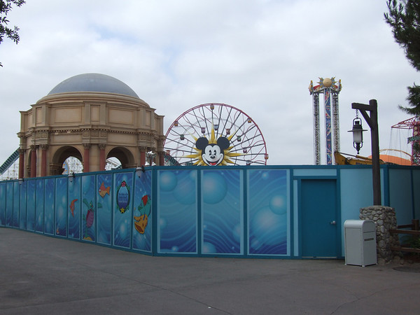 [Disney California Adventure] Placemaking et futur du Parc - Page 12 606581493_cUVgj-M