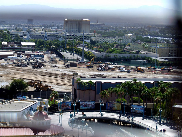 [Disney California Adventure] Placemaking et futur du Parc - Page 12 612979732_bkRUG-M-1