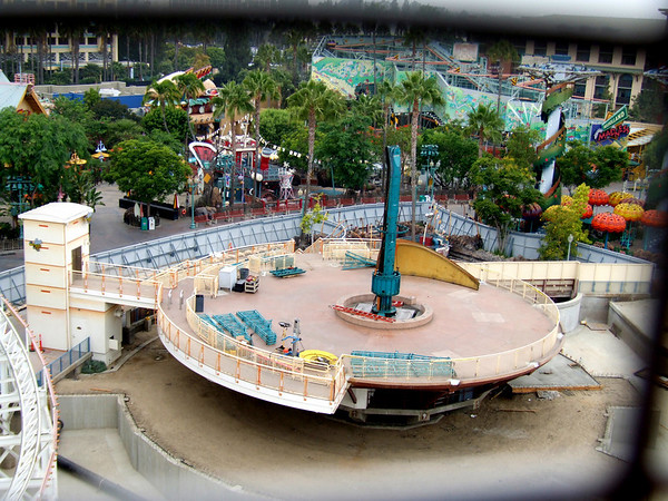 [Disney California Adventure] Placemaking et futur du Parc - Page 12 625679040_Gfn4L-M-1