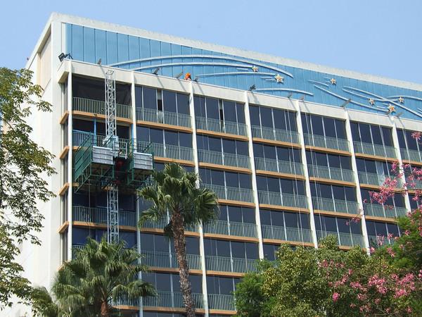 [Disneyland Hotel] Rénovation totale et nouvelles suites 638837575_a7RdT-M
