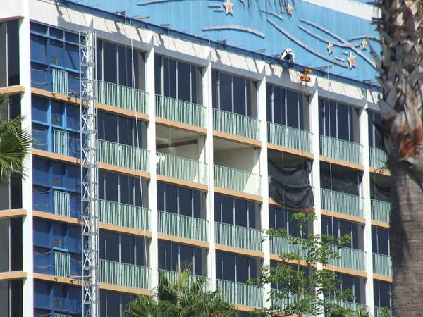 [Disneyland Hotel] Rénovation totale et nouvelles suites 652687237_JbiU2-M