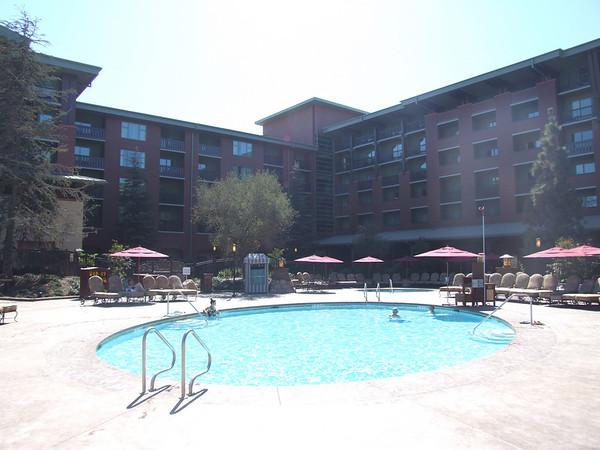 [Disney's Grand Californian Hotel] Extension de l'hôtel - Page 2 660044284_gsY3w-M