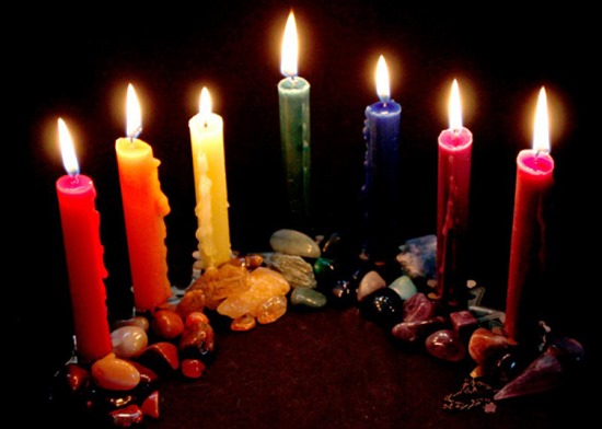 Работа с энергией свечи Magicheskie_svechi_foto