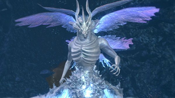 I was stuck on that bit for ages! Seath-the-scaleless-large