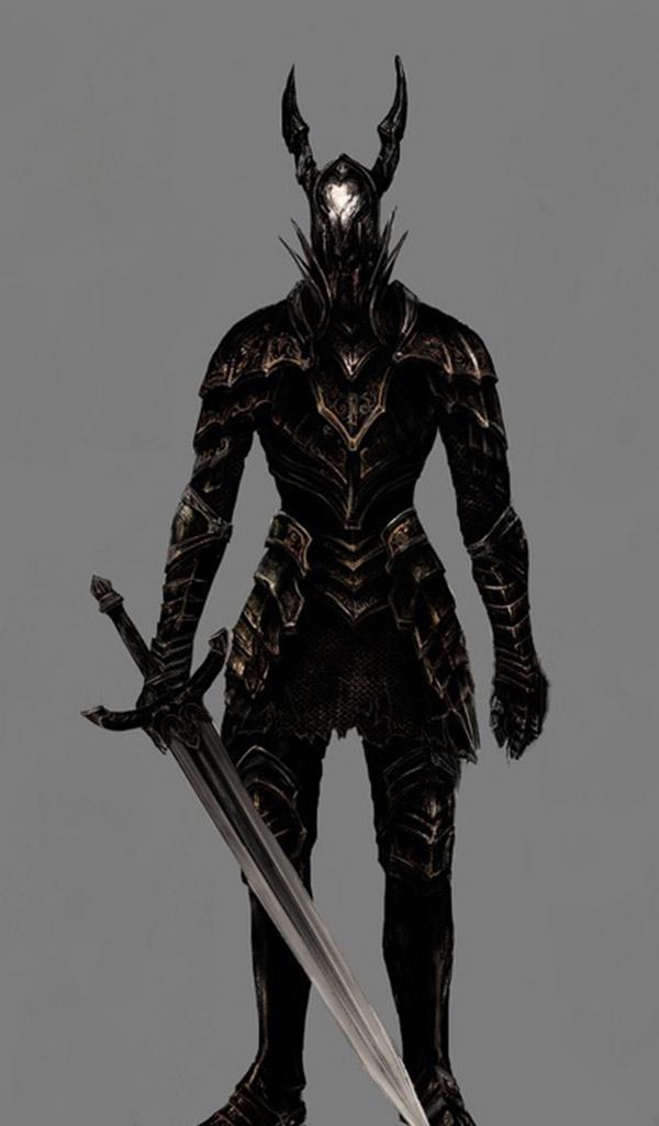 Best Mook Black-knight-sword-large