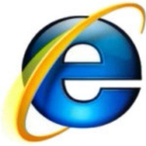 Red -Informatica-, Internet e Internet Explorer Ie7
