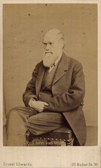 نظرية التطور -شارل داروين 1867_Edwards_A529_001