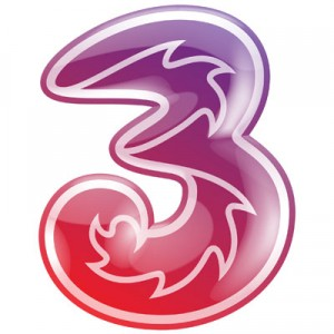List Harga Saldo Three-logo-colour1