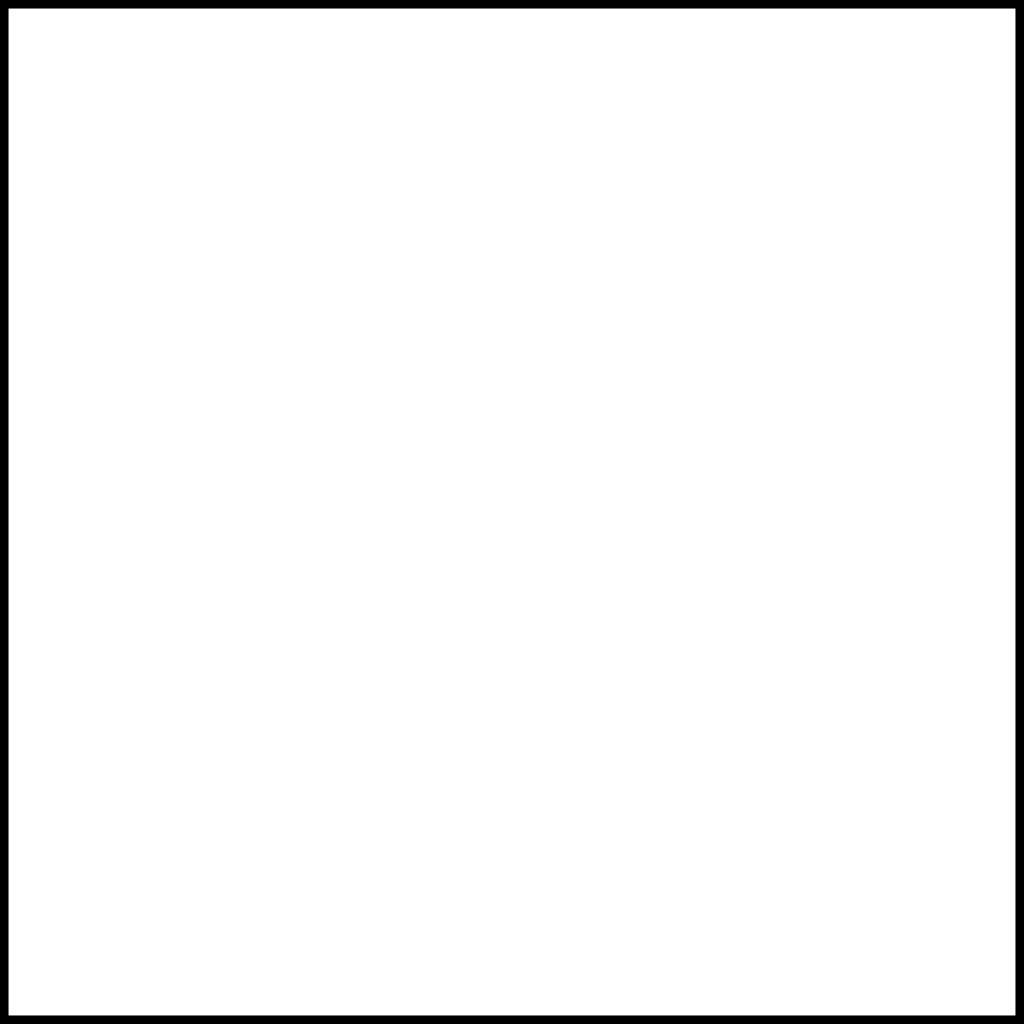 Parlons peinture... Carre-blanc-50218a31