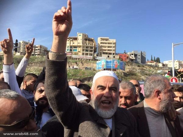 أخبار فلسطين المحتلة متجدّد - صفحة 4 1484653675533980