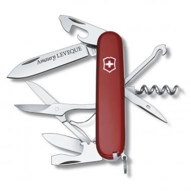 Alimentation avec l'arme en joue  - Page 2 Couteau-suisse-grave_357_1_380_380