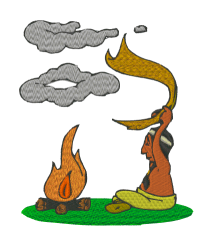 soucis net Smoke_signals_small