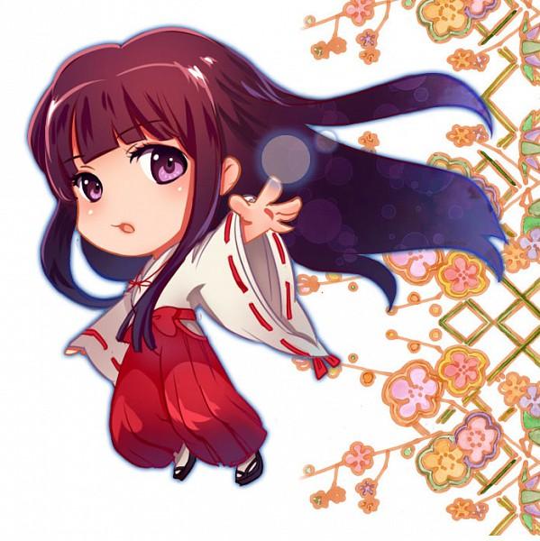 Dịch vụ đeo rank riêng - Page 2 KenhSinhVien-kikyou-chibi-kikyou-24733203-599-600